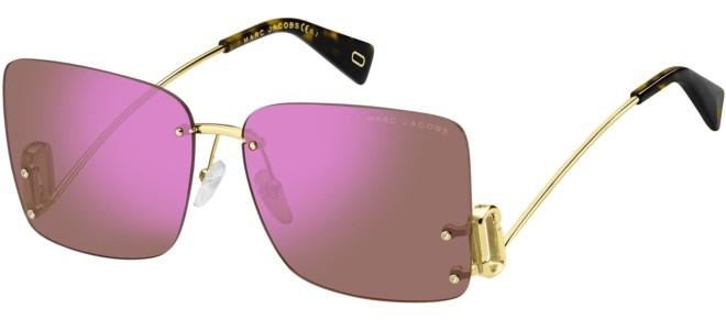 Marc Jacobs sunglasses MARC 372/S