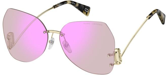 Marc Jacobs sunglasses MARC 373/S