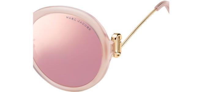 Marc Jacobs MARC 374/F/S