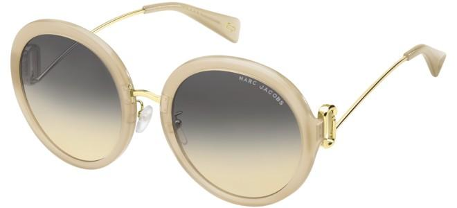 Marc Jacobs sunglasses MARC 374/F/S