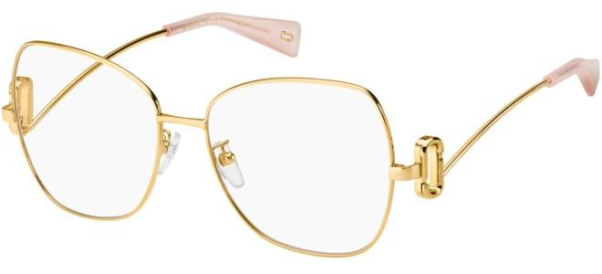 Marc Jacobs eyeglasses MARC 375/F