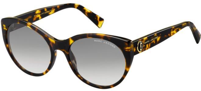 Marc Jacobs solbriller MARC 376/S