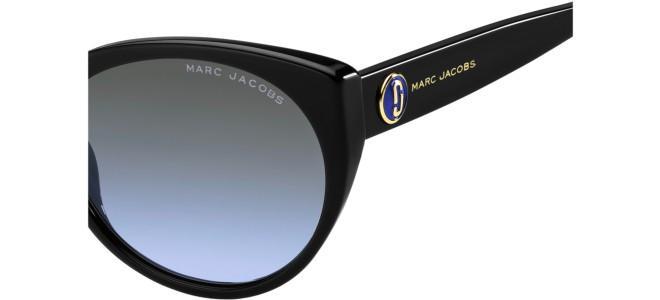 Marc Jacobs MARC 376/S