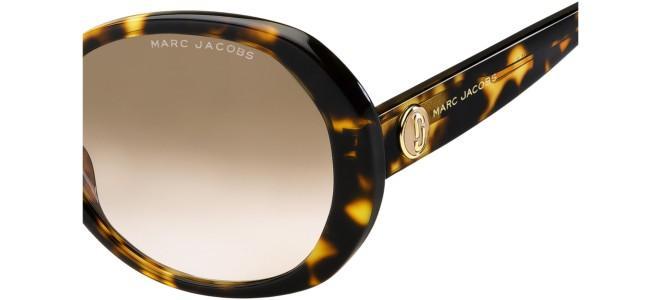 Marc Jacobs MARC 377/S