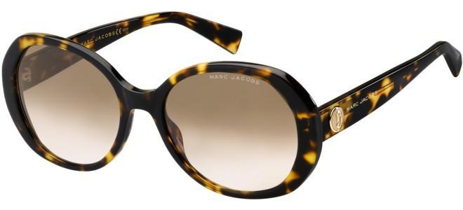 Marc Jacobs sunglasses MARC 377/S