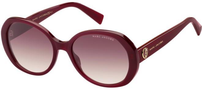 Marc Jacobs solbriller MARC 377/S