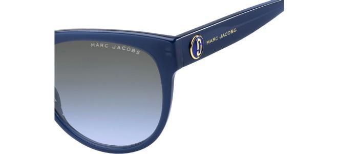 Marc Jacobs MARC 378/S