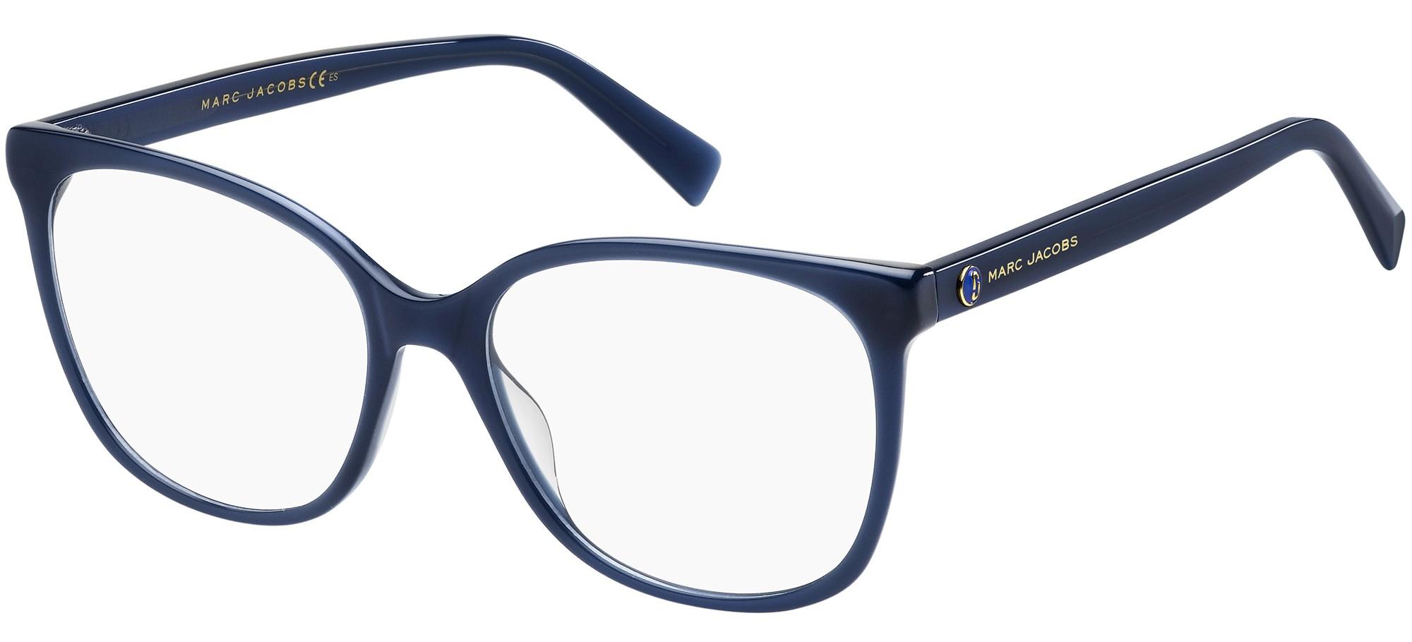 Marc Jacobs eyeglasses MARC 380