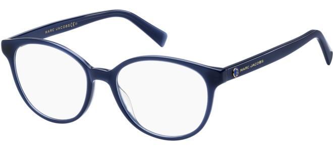 Marc Jacobs eyeglasses MARC 381