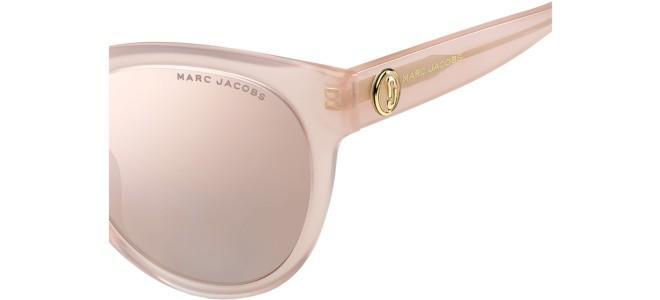 Marc Jacobs MARC 382/F/S