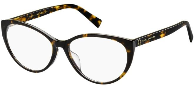 Marc Jacobs eyeglasses MARC 383/F