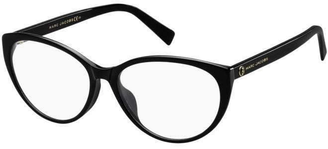 Marc Jacobs brillen MARC 383/F