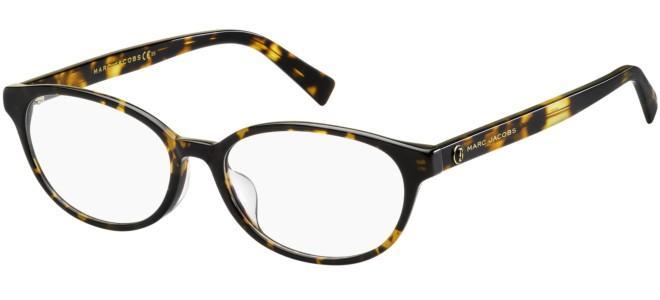 Marc Jacobs eyeglasses MARC 384/F