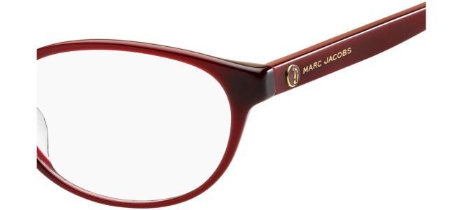 Marc Jacobs MARC 384/F