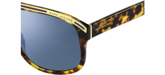 Marc Jacobs MARC 388/S