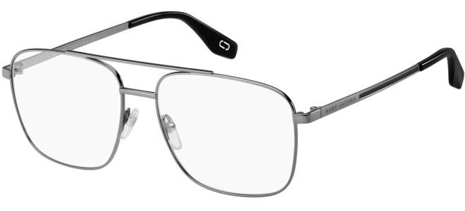 Marc Jacobs eyeglasses MARC 391