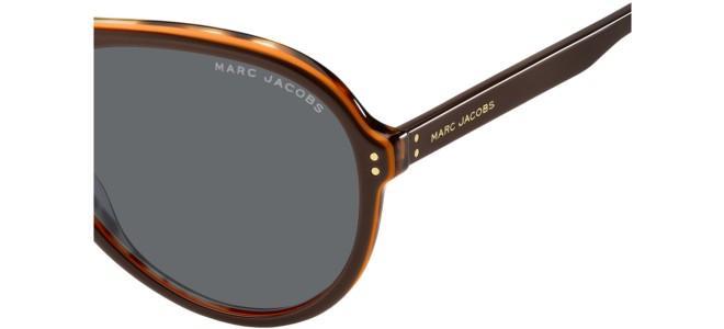 Marc Jacobs MARC 392/S