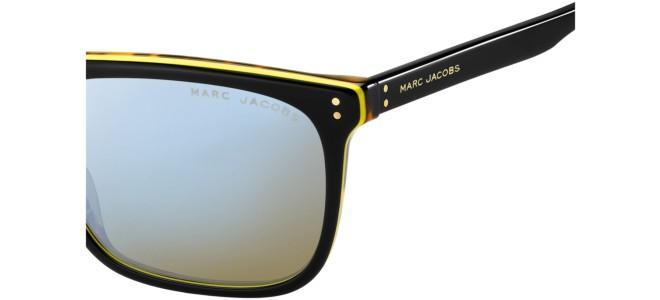 Marc Jacobs MARC 393/S