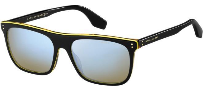 Marc Jacobs solbriller MARC 393/S