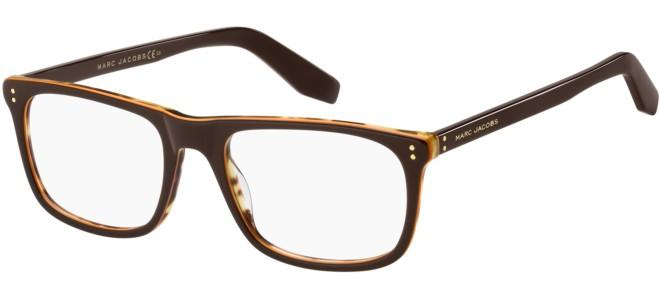 Marc Jacobs eyeglasses MARC 394