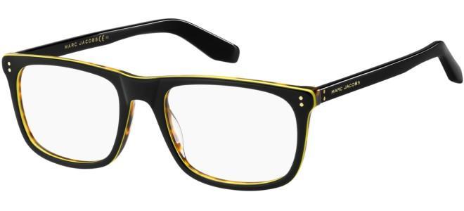 Marc Jacobs briller MARC 394