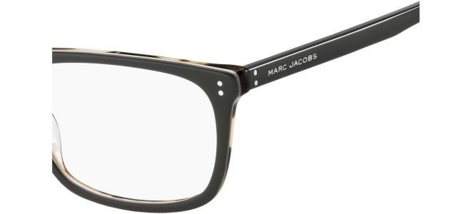 Marc Jacobs MARC 394