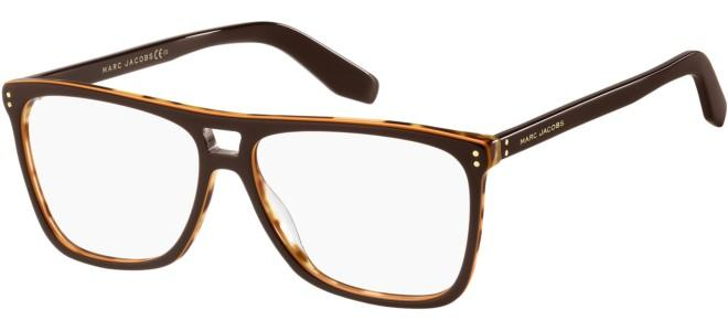 Marc Jacobs eyeglasses MARC 395