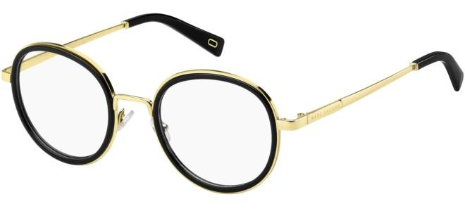 Marc Jacobs briller MARC 396