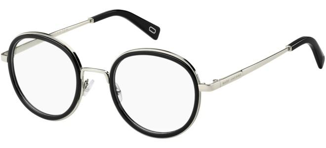 Marc Jacobs brillen MARC 396