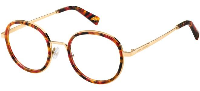 Marc Jacobs eyeglasses MARC 396