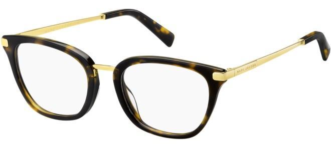 Marc Jacobs brillen MARC 397