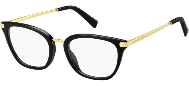 Marc Jacobs eyeglasses MARC 397
