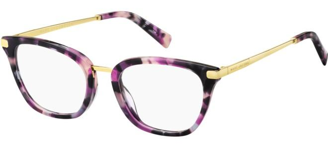 Marc Jacobs brillen MARC 397
