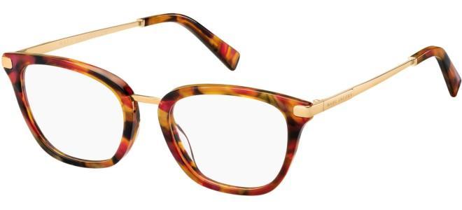 Marc Jacobs briller MARC 397