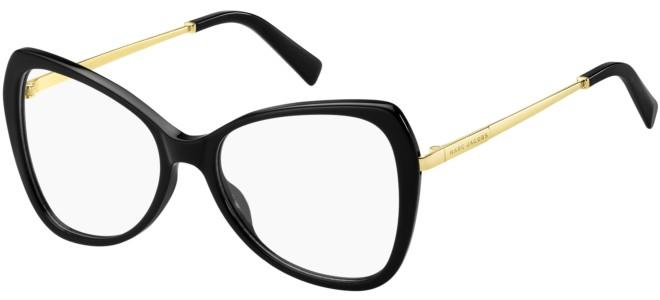 Marc Jacobs eyeglasses MARC 398