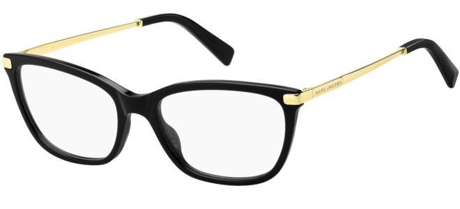 Marc Jacobs eyeglasses MARC 400