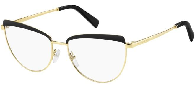 Marc Jacobs eyeglasses MARC 401