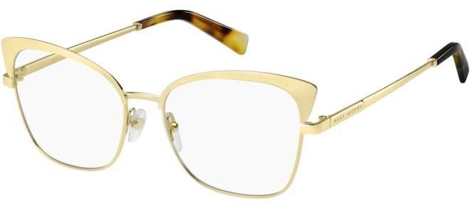 Marc Jacobs eyeglasses MARC 402