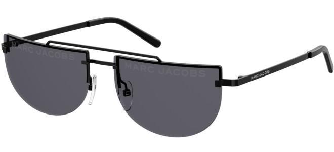 Marc Jacobs sunglasses MARC 404/S