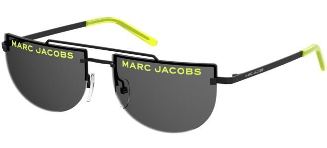 Marc Jacobs MARC 404/S