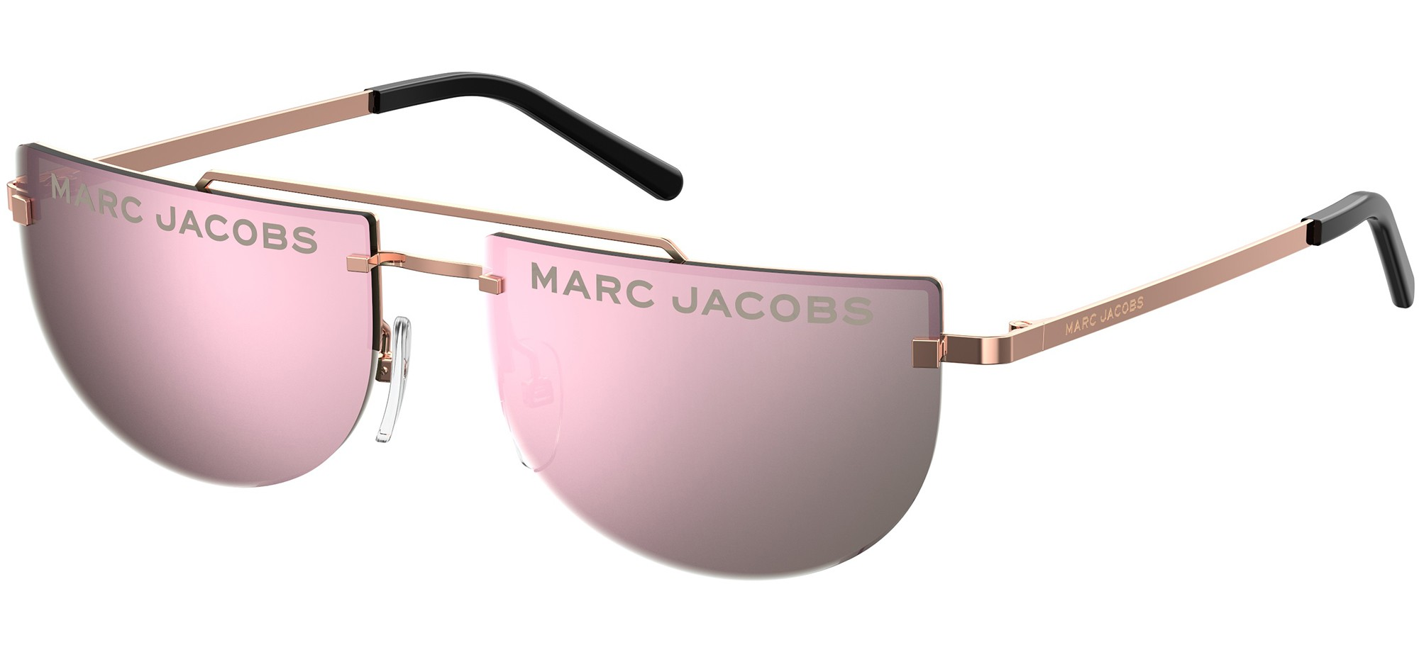 Marc Jacobs zonnebrillen MARC 404/S