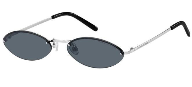 Marc Jacobs sunglasses MARC 405/S