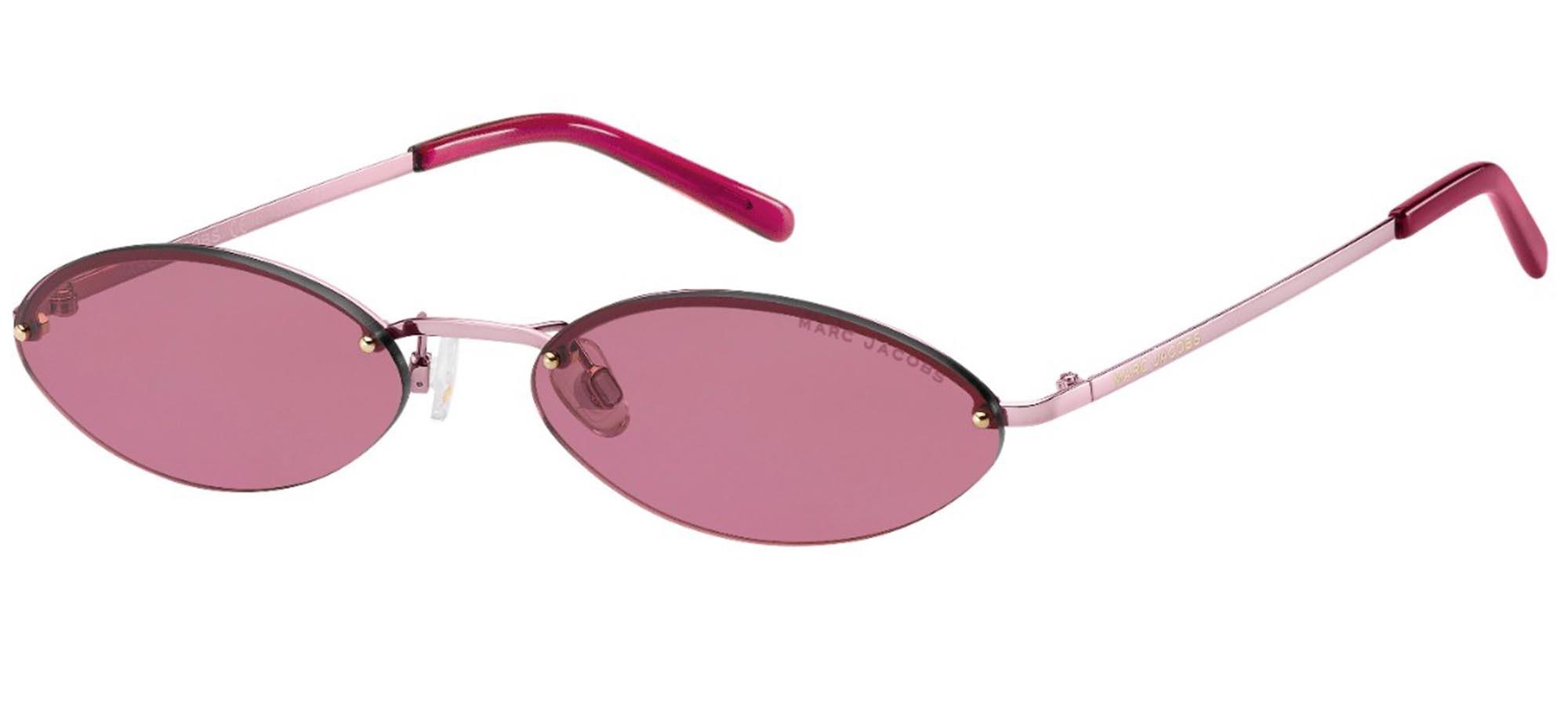 Marc Jacobs solbriller MARC 405/S