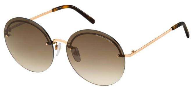 Marc Jacobs sunglasses MARC 406/G/S