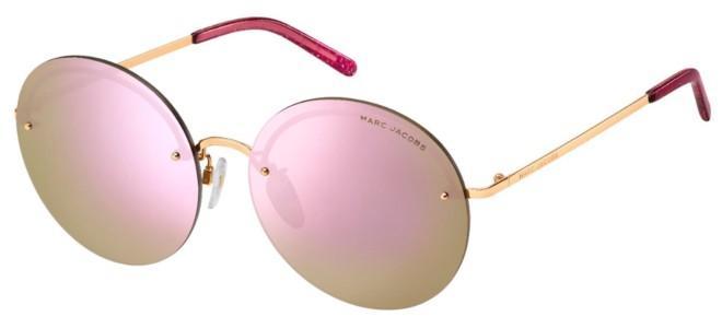 Marc Jacobs solbriller MARC 406/G/S