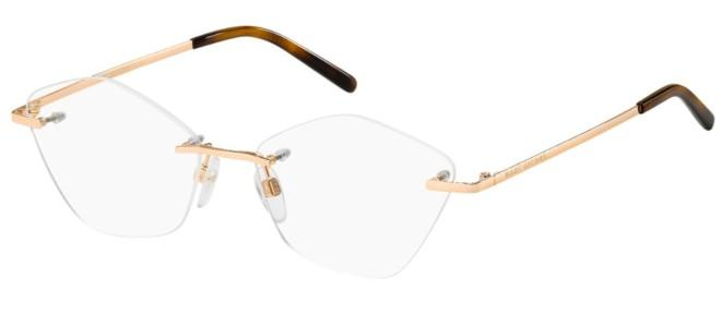 Marc Jacobs eyeglasses MARC 407