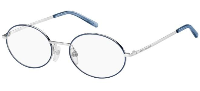Marc Jacobs eyeglasses MARC 408