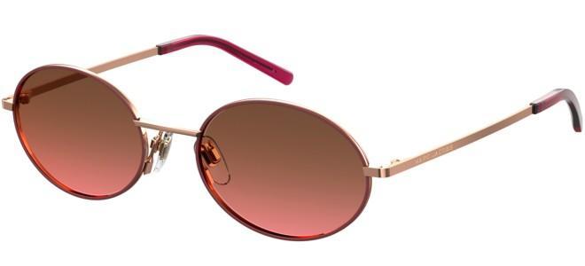 Marc Jacobs solbriller MARC 408/S
