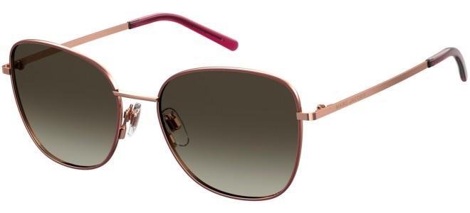 Marc Jacobs solbriller MARC 409/S