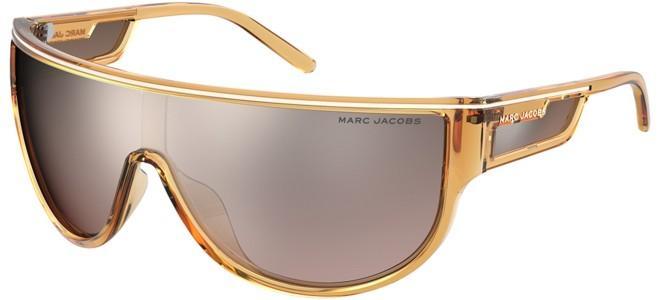 Marc Jacobs solbriller MARC 410/S